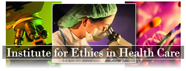 ethics of maternal care essay Ahima code of ethics care should also be exercised in endorsing any other products and services state truthfully and accurately one's credentials.