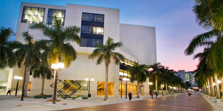 Economics humanidades subjects miami dade college