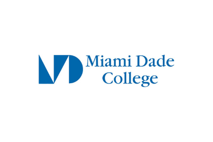 Public Policy college subjects miami dad