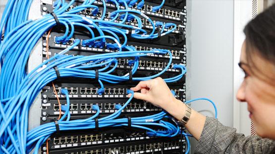 Cisco Certified Network Associate (CCNA) College Credit Certificate ...
