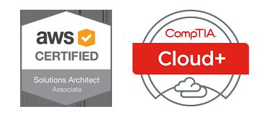 Cloud Computing Initiative (DECCI) | Cloud Computing Center | Miami