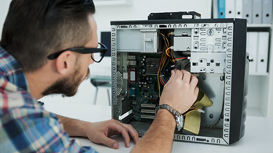 Electronics Engineering Technology Bachelor Of Science Miami Dade College