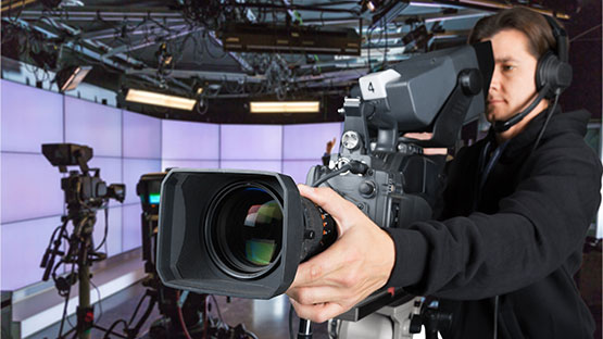 Film Production Technology Associate In Science Miami Dade College