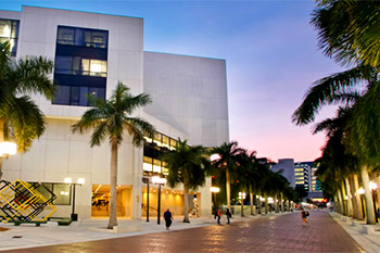 Jobs at MDC | Miami Dade College