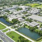 Miami Dade College Kendall Campus Fl