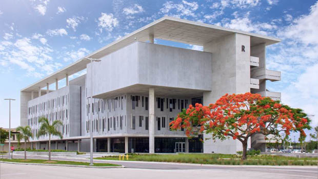 miami dade college paper application Miami dade college admissions and registration the online application is the fastest miami dade college offers credit courses and non-credit.