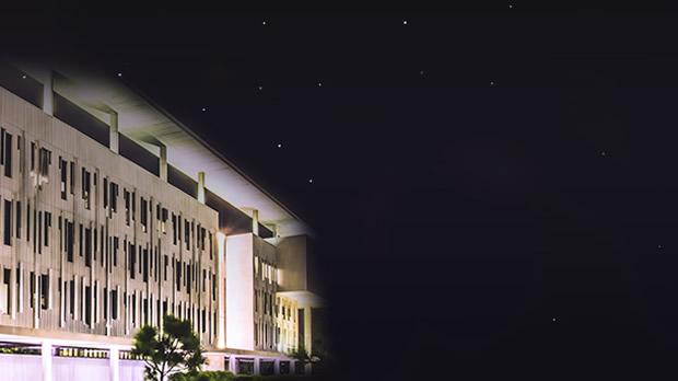 kendall campus | miami dade college