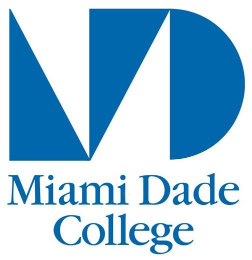 Electrician college subjects miami dad