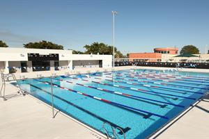 Miami Dade College Offers Online Course On Recreational Water Illnesses News And Events