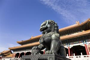Chinese temple_1