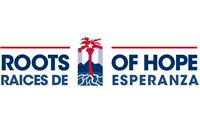 Roots of Hope logo