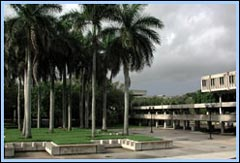Miami Dade College Kendall Campus