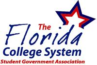 The Florida College System Student Government Association (FCSSGA) Awards Ceremony bestowed honors on MDC