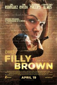Filly Brown film 1
