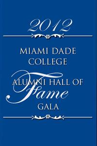 Hall of Fame gala graphic