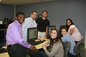 WellsFargoBankingTrainees-Feb2012-alt