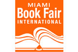 Book Fair Save the Date 2