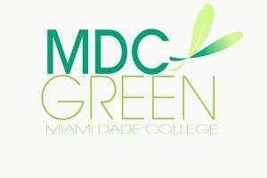 MDC Green OFFICIAL Logo - alt