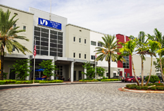 Photo of Miami Dade College, West Campus
