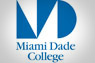 Detail of MDC logo