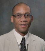Dr. Michael D. Whitt