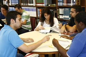 Business Administration subjects miami dade college