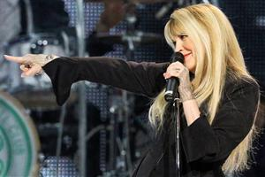 Stevie Nicks large