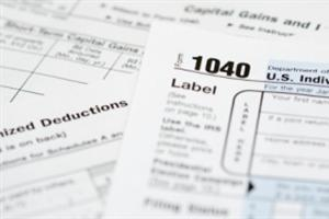 VITA-IRS-Tax-Forms