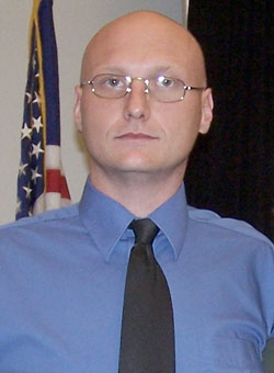 Michael L. Johnson