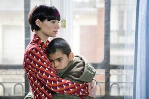 MIFF New Spanish Cinema - The Shame