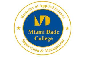 Educational Leadership and Administration subjects miami dade college