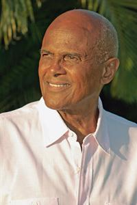 Harry_Belafonte_Book Fair 2011-alt