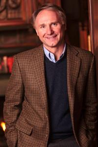 Dan Brown 1