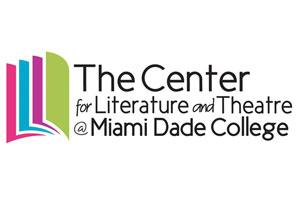 new_literature_logo