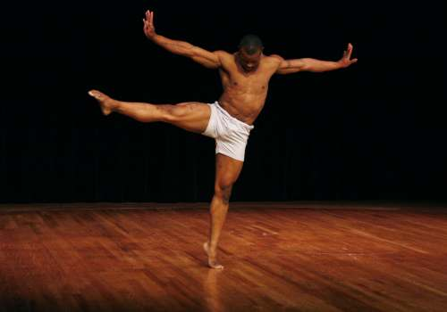 dance - mdc college forum