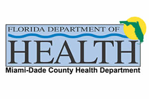 miami dade community college campuses with Mdc North C Us To Host H1n1 Town Hall Meeting Se on L0100 nursing as well Pace Students Visits 6 Schools On College C us Tour also Resource fair also Us Financial Aid For Us Citizens 2014 furthermore Statway.