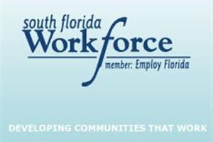 workforce logo1