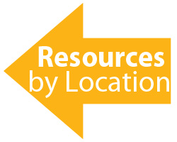 Resources by Location