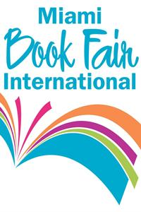 BookFair2012_logo1