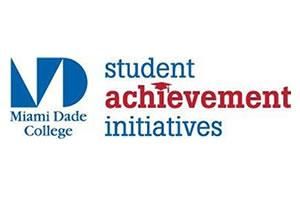 Student Achievement Initiatives