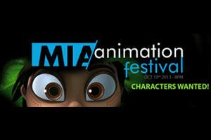 MIA Animation Festival