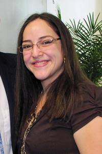 Jessica giraldo