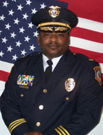Robert F. Richardson II