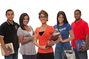 register_student_group