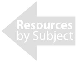 Resources by Subject