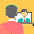 Visit online tutoring
