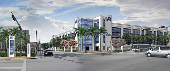 Miami dade college nursing waiting list