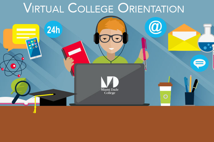 virtual college dating games Virtual dating games are easy to play and can provide hours of entertainment if you attended college where did you attend and what did you major in.