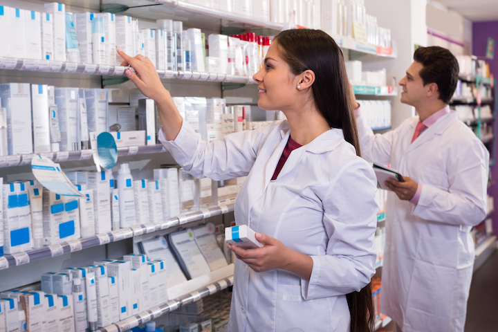 The Essentials of Pharmacies  – Breaking Down the Basics