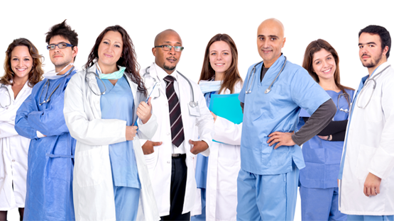 Physician Assistant Programs In Pa >> Physician Assistant Associate In Science Miami Dade College